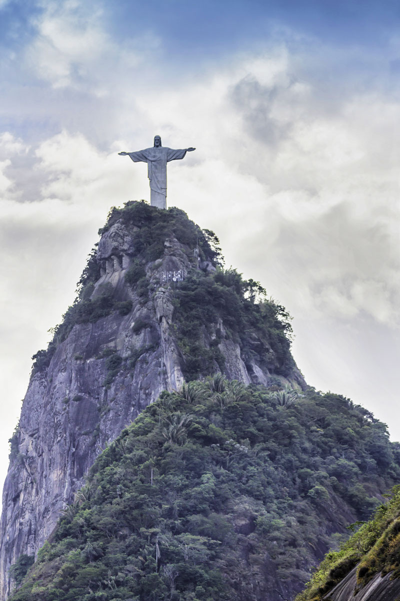 christ-the-redeemer